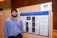 2015 Undergraduate Research Poster Day