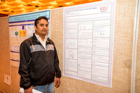 2015 Graduate Research Poster Day