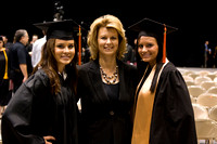 2011-8-6_1_0004_ Summer_Commencement