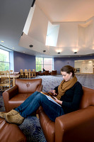 LIBRARY_2013_4_24_0003