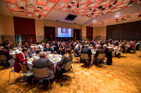 2018 Scholarship Donors Luncheon