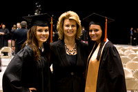 2011-8-6_1_0008_ Summer_Commencement
