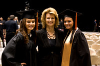 2011-8-6_1_0006_ Summer_Commencement