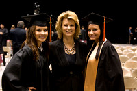 2011-8-6_1_0007_ Summer_Commencement