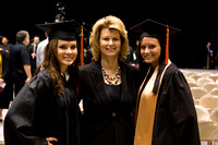 2011-8-6_1_0005_ Summer_Commencement
