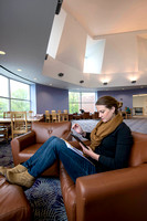 LIBRARY_2013_4_24_0004