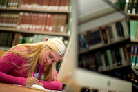 LIBRARY_2013_4_24_0019