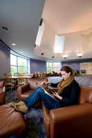 LIBRARY_2013_4_24_0005