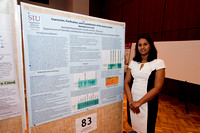 Undergraduate Research Poster Day
